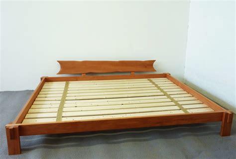 futonbett mit lattenrost und matratze futonbett 120x200 mit lattenrost und matratze futonbett