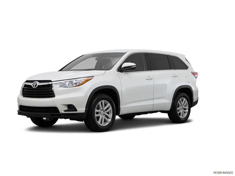 toyota lease takeover  mississauga   toyota highlander le  automatic wd id