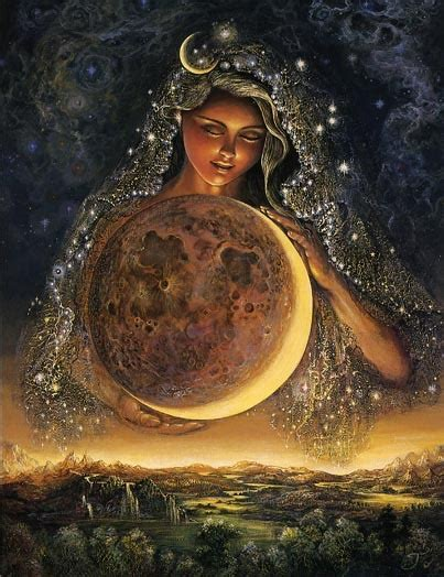 goddess designer manifesting with the moon cycles and s m a r t goals nurturing your passions desires into abundance books haunted expand mind manifest spell 91 yr witch cassia4