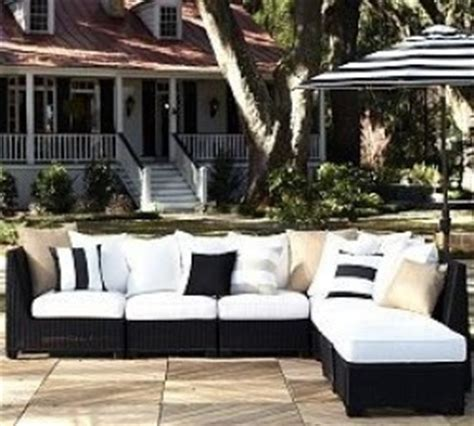 Ralph Lauren Furniture Clearance Hollywood Thing Ralph Outdoor Furniture