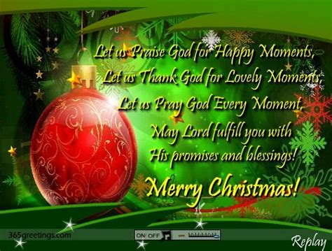 Christmas Gift Card Messages - best christmas cards for this christmas 365greetings com