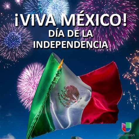 imagenes feliz dia de la independencia 161 feliz d 237 a de la independencia de m 233 xico scoopnest com