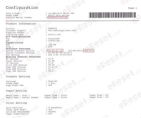reset samsung xpress m2885fw fix firmware resetear cip xpress sl m2880fw m2885fw
