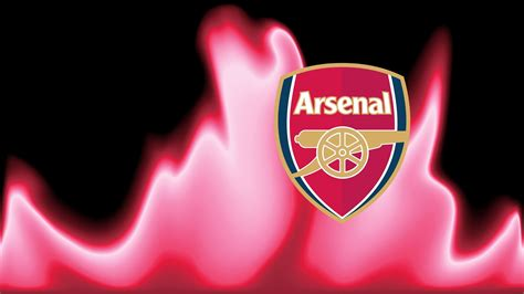 arsenal hd wallpapers