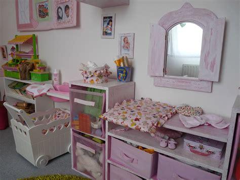 d馗o chambre gar輟n 3 ans le coin nursery la ti d hina
