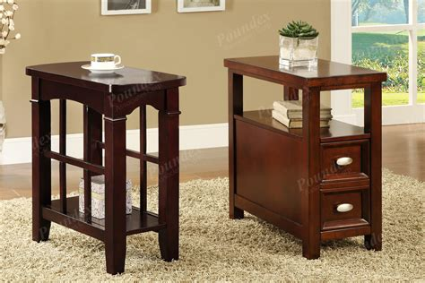Chair Side Tables Living Room Chair Side Table Chair Side Table Living Room Furniture Showroom Categories Poundex