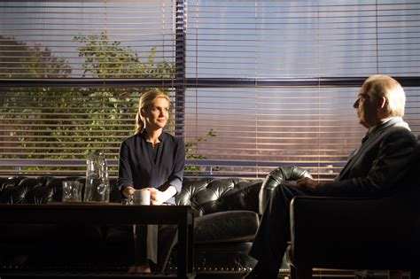 chuck couch breaking down season 2 of better call saul with rhea