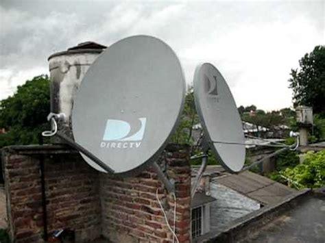 antenas parab 243 licas digitales fta