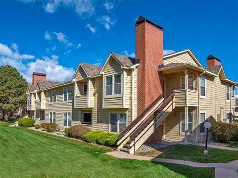 premier corporate housing ft carson temporary furnished apartments premier furnished housing