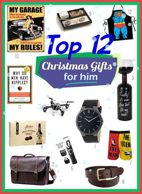 Top Christmas Present  Ee  Ideas Ee   For Him Vivids  Ee  Gift Ee    Ee  Ideas Ee