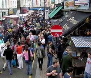 Vauxhall Sunday Market Opening Times In Some Useful Tips