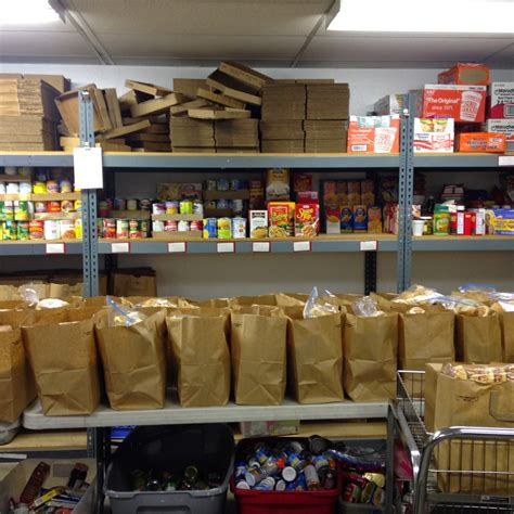 Food Pantries In Los Angeles by Los Angeles Times Pressmens 20 Year Club Busy With The