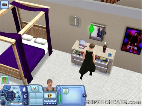sims 3 cheats buy any house buy mode the sims 3 guide
