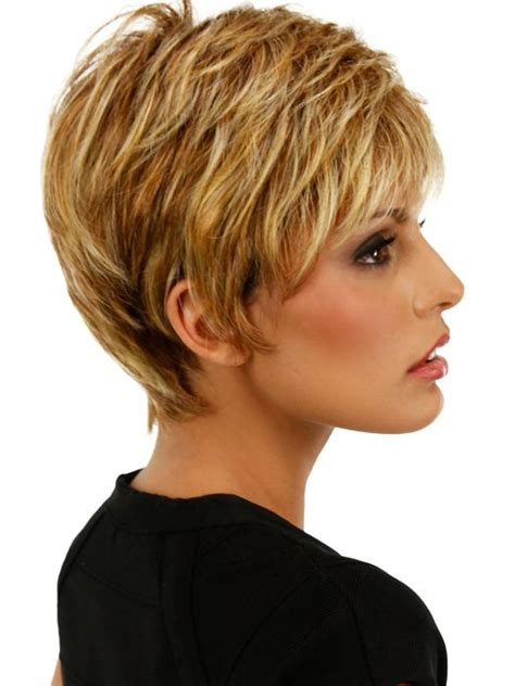 28 best haircuts images on pinterest hair cut short 28 best images about professional hairstyles on pinterest