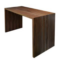 High Table For Kitchen Kitchen Table High High Top Kitchen Table Set High Top Kitchen Table And Chairs Kitchen Tables