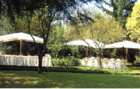 arredate in affitto caserta casale per matrimoni con giardino ville palazzi per