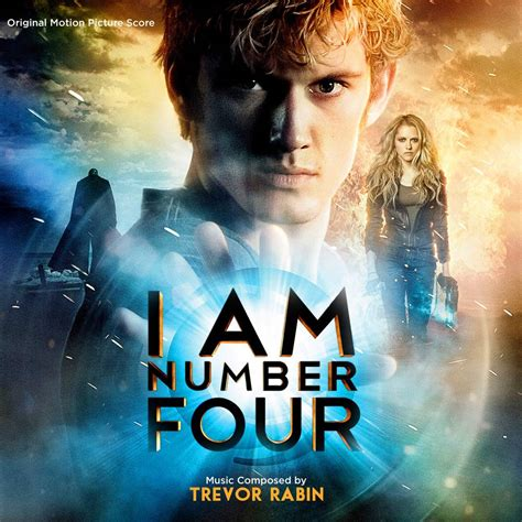 i am number four merchandise i am number four february 2015 caf 233 teen freeport