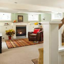 How to create the perfect bonus room read this before you finish