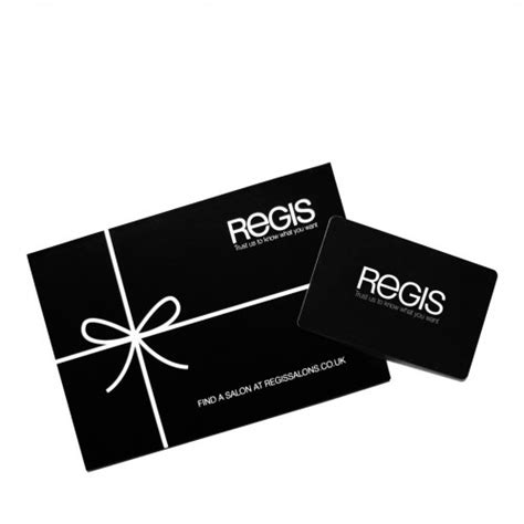 Beauty Salon Gift Cards - haircut prices at regis salons hairstyle regis hair salon spokane valley mall