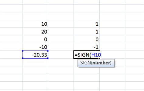 countif tutorial excel 2010 countif function excel 2010 vba count and sum functions