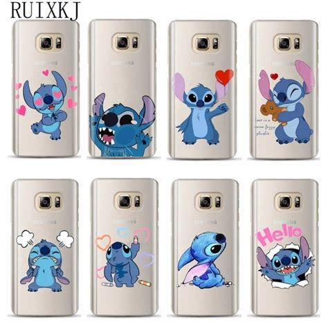 Samsung J5 Prime Stitch aliexpress buy stitch for coque samsung