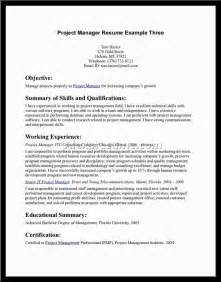 Example Of A Good Resume Objective Good Resume Objective Statement Getessay Biz