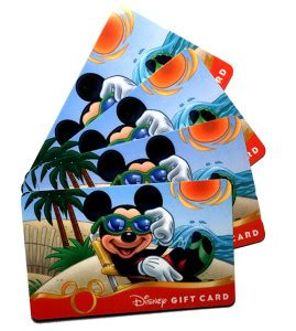 Disney Store Gift Cards - win 10 disney store gift card