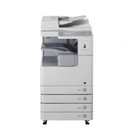 Mesin Fotocopy Canon A3 jual harga canon imagerunner ir 3225 mesin fotocopy printer laser a3 b w toko komputer