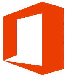 Office 365 Outlook Icon Icon Request Icon Office365 183 Issue 1333 183 Fortawesome