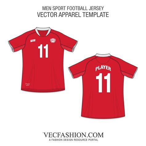 sports jersey template shirts t shirts vecfashion