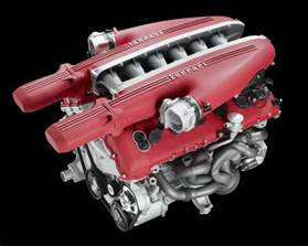 F12 Berlinetta Engine F12 Berlinetta S V12 Engine Speeddoctor Net