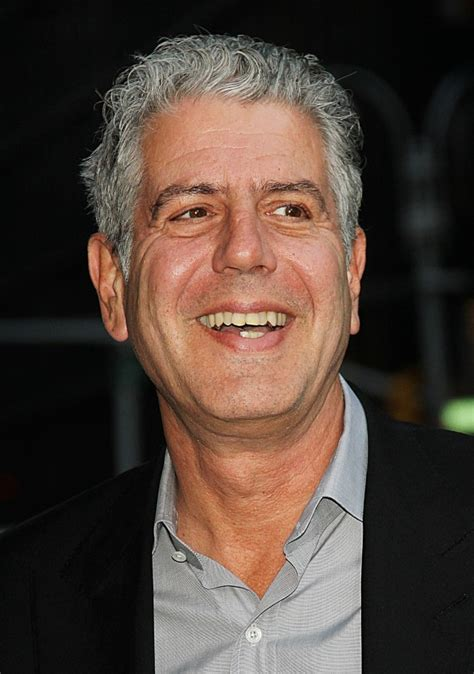 anthony bourdain anthony bourdain takes another shot at paula deen the