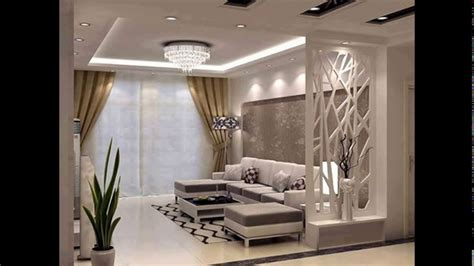 living room designs living room ideas living room interior designs  small spaces youtube
