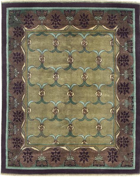 Arts Crafts Purple Area Rugs And Crafts On Pinterest Purple Green Area Rug