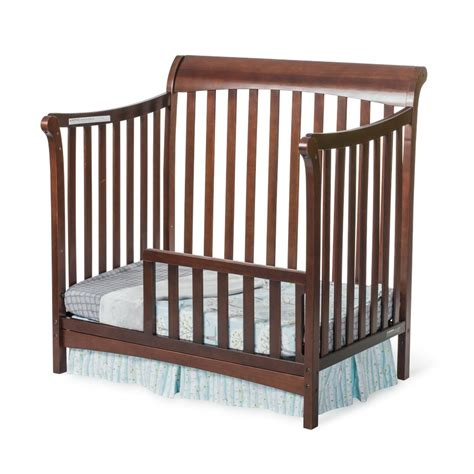 Sorelle Cape Cod Crib N Changer With Toddler Rail by Sorelle Cape Cod Crib 100 Sorelle Cape Cod Crib N Changer With Toddler Rail Bedroom Sorelle
