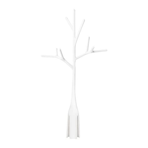 Boon Twig Drying Rack by Upc 813741011927 Boon Twig Bottle Drying Rack