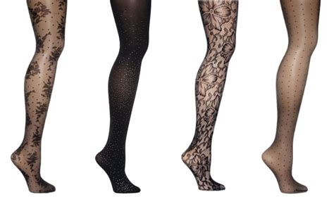 pattern design tights black pattern tights 171 design patterns