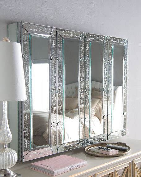 flat screen tv wall cabinet with doors venetian style mirrored flat screen tv wall cabinet
