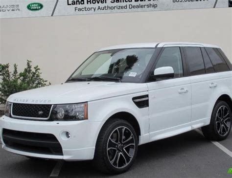 1000 ideas about range rover sport lease on