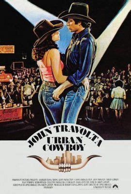 soundtrack film urban cowboy 17 best images about urban cowboy on pinterest middle