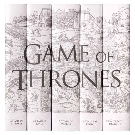 thrones book pictures of thrones sets custom or white jackets only