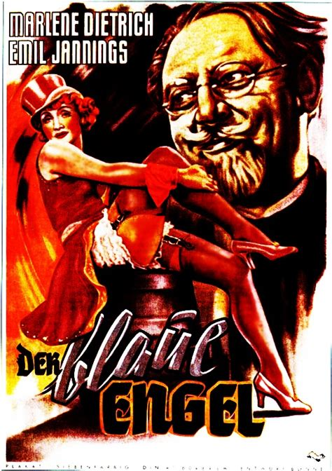 film blue german 382 best images about movie poster 1895 1940 on pinterest