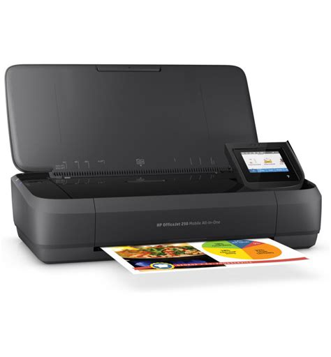 hp mobile price buy cheap hp mobile printer compare printer consumables