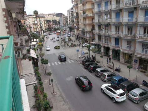 banco di napoli casoria via principe di piemonte casoria ragazzi rapinati durante la movida roma