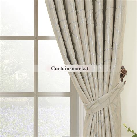 100 x 95 curtains grommet top curtains 72 twopages linen solid classic