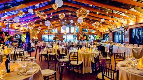 Wedding Venues Island by Amelia Island Wedding Venues Omni Amelia Island Resort