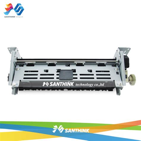 Fuser Hp Laserjet P2035 P2035n P2055 P2055d P2055dn P2055x P2014 buy wholesale hp p2055dn fuser from china hp