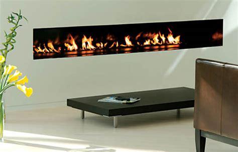 Spark Fireplace by Spark Mmodern Fireplace Linear Burners