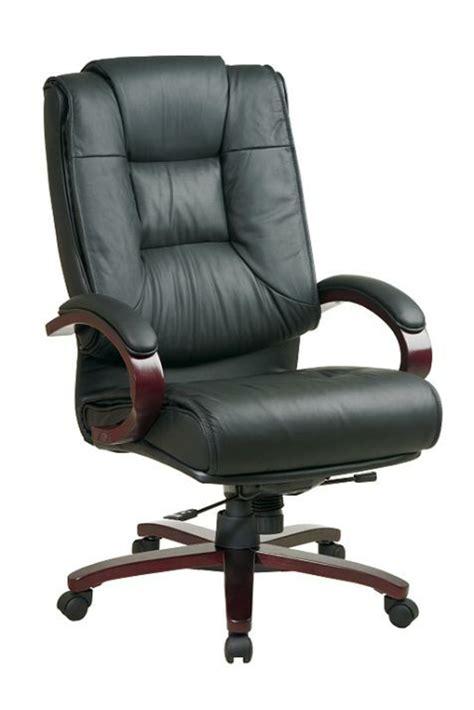 stressless stuhl stressless b 252 rostuhl sorgen sie f 252 r den komfort im b 252 ro