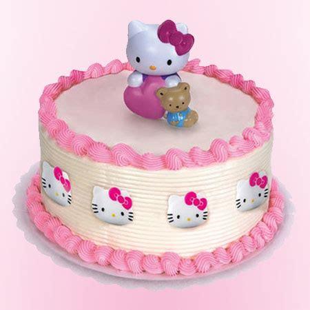 games membuat kue ulang tahun hello kitty συνταγες για 7 τουρτες γενεθλίων που θα κλέψουν τη